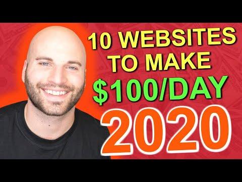 make money online 2020 philippines