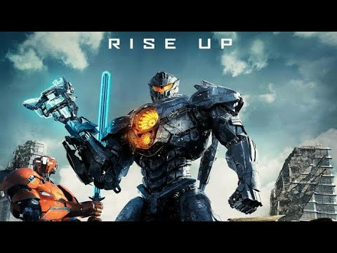 pacific rim full movie download in hindi worldfree4u