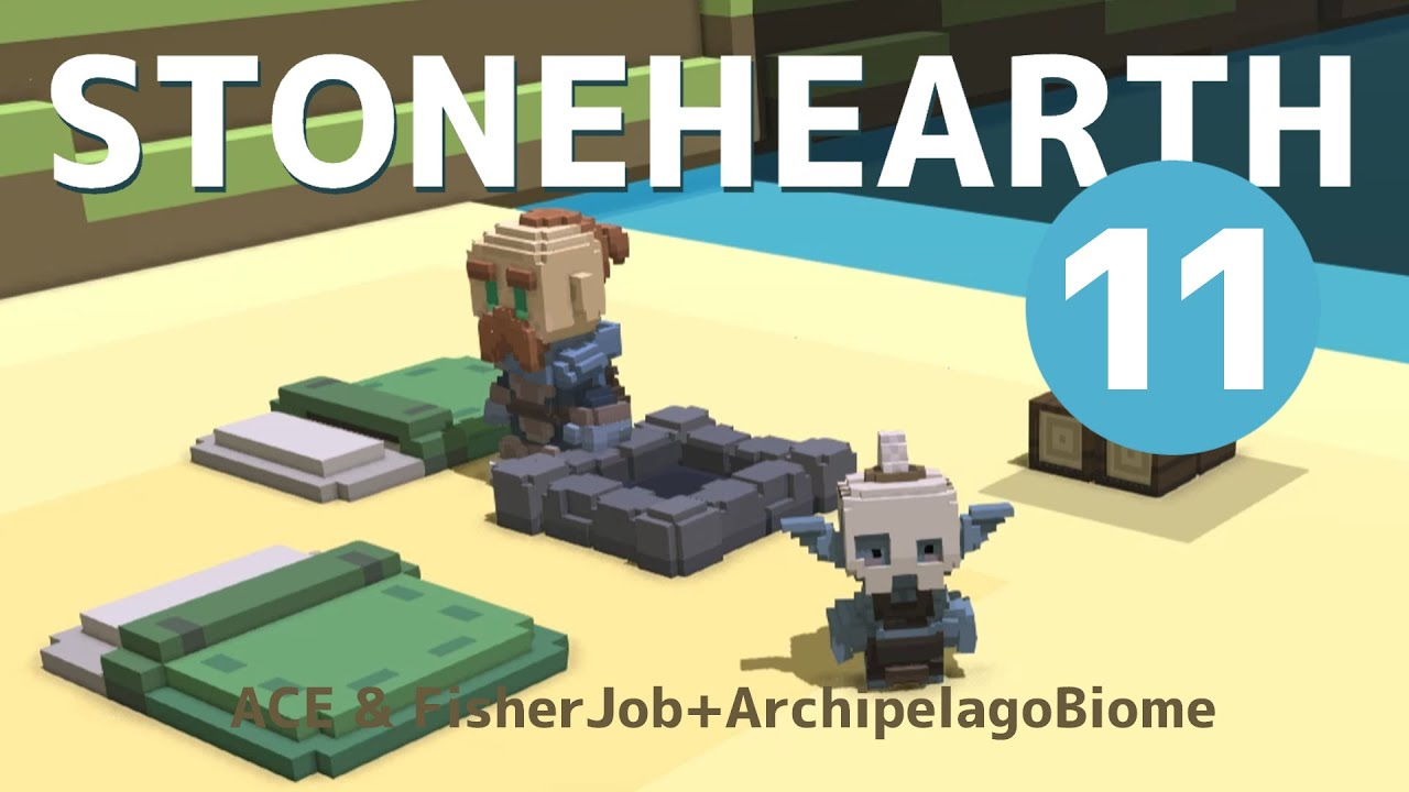Trapper zone drops not hauled to storage :: Stonehearth ...
