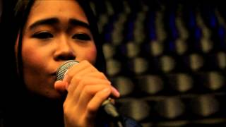 I Will Not Fear - Argo Pariadji (Cover By Boanerges Manado)