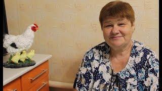 """Итоги Розыгрыш От Компании """"Новые Формы""""."""