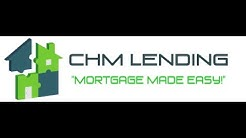 """The """"Mortgage Made Easy!"""" Construction Loan Process"""