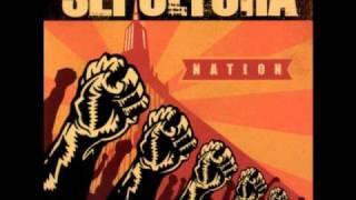 Sepultura - Reject