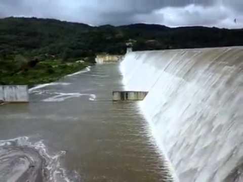 Gudiyatham Mordhana Dam