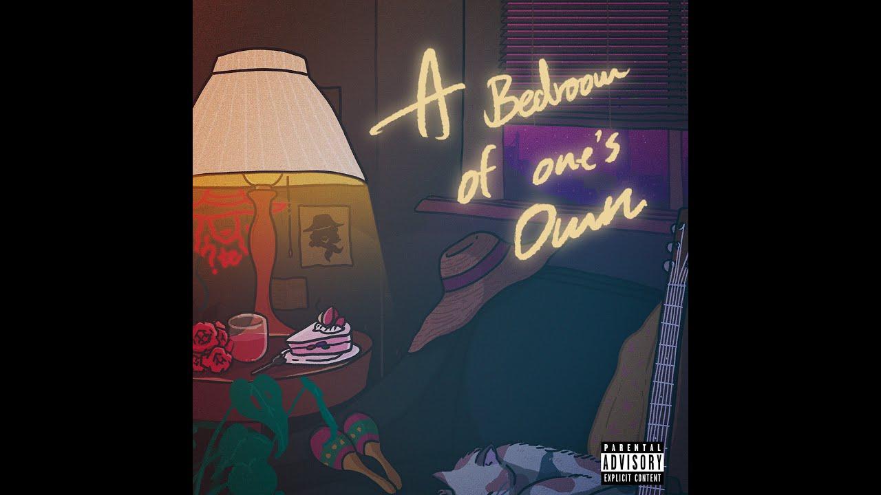 Download A Bedroom of One's Own - ?te 壞特    Full Album