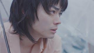 石崎ひゅーい - ピリオド