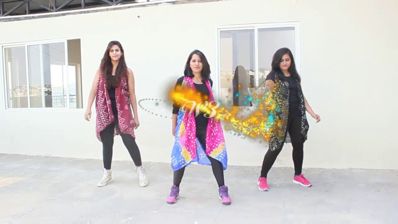 Suit Suit Karda Zumba Bollywood Song W3 Zumba Dance Fitness Youtube Definition of dance click here to. youtube