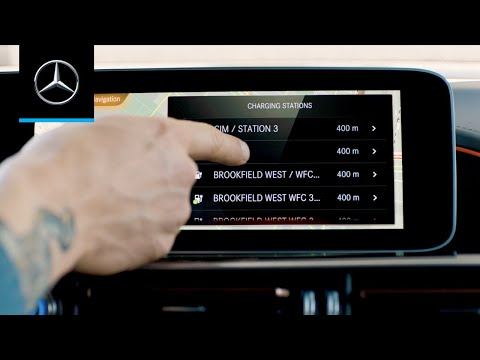 mercedes-benz-eqc-(2019):-electric-mobility-services- -explained-by-felix-smith