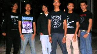 Malaysian Melodic Death Metal Bands
