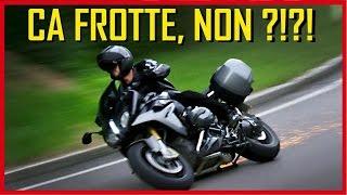 BMW moto : le Flat Twin est-il un moteur pour vieux ? (English Subtitles)