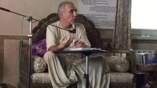 Медини Пати. Современные философы. Отрывок из лекции. HD