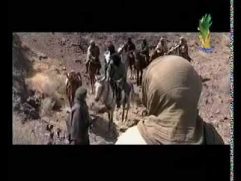 battle of khyber imam ali as �� ��� ���� �� �� �