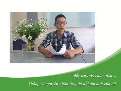 [VOV] – Chữa sỏi bùn túi mật bằng thuốc đông y | Bài thuốc điều trị sỏi mật