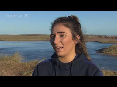 Scotland Women | Emma Wassell