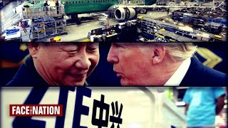 Five key questions on the U.S.-China tariffs dispute answered