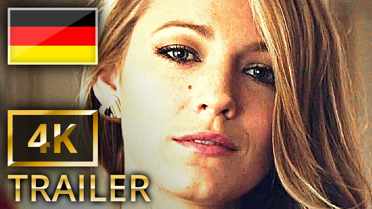 fГјr immer adaline stream german