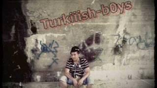 Karub 2009 Ft Dj Muzo //    Bozkurt-Mafia@Anti.pkk