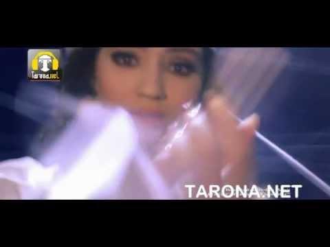 Shahzoda Muhammedova-Sensiz [Official HD Video]