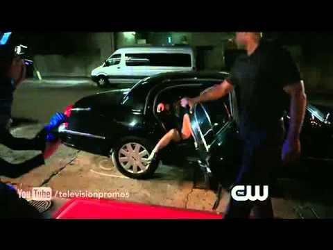"""Download 90210 Season 5 Episode 11 Promo """"We're Not Not in Kansas Anymore"""""""