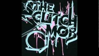Seven Nation Army (The Glitch Mob Dubstep Remix)