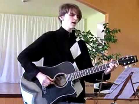 ЗВЕЗДЫ МИРА ПОТУСКНЕЮТ ХРИСТИАНСКИЕ ПЕСНИ СКАЧАТЬ БЕСПЛАТНО