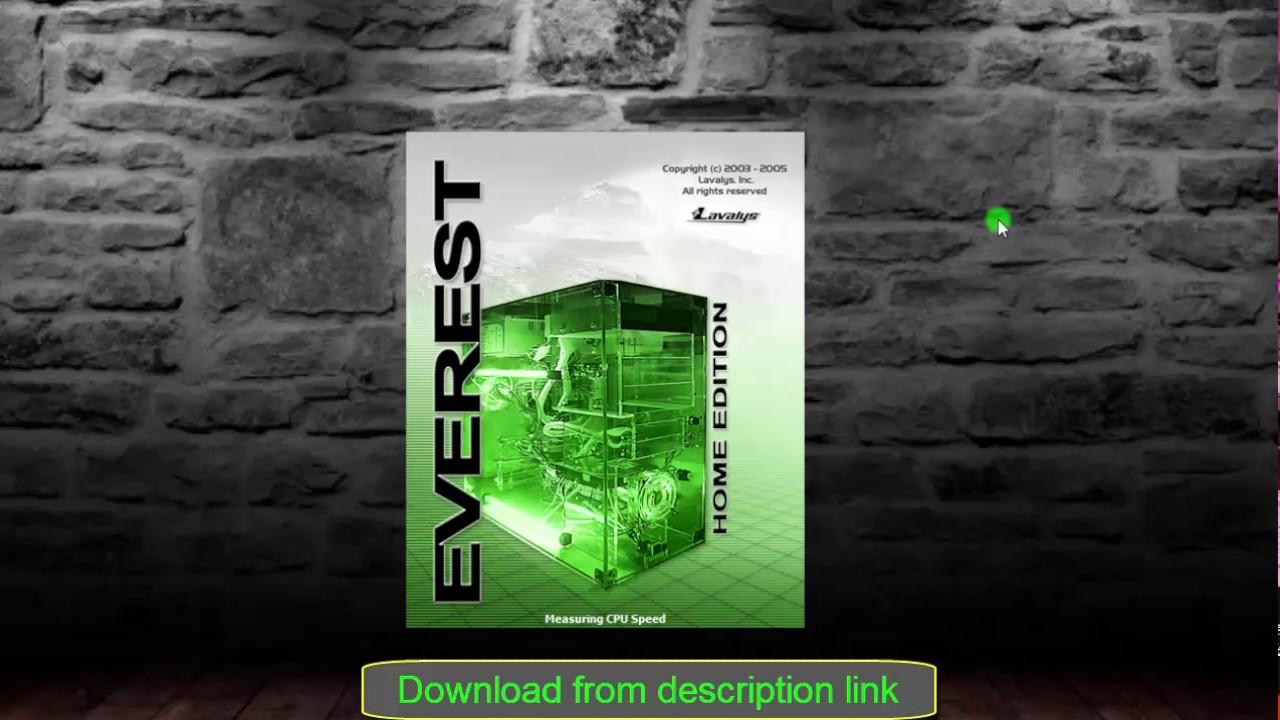 everest 2.20