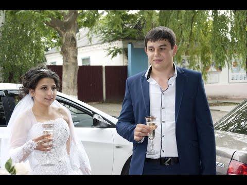 посмотреть цыганскую свадбу 2012 мареуполе