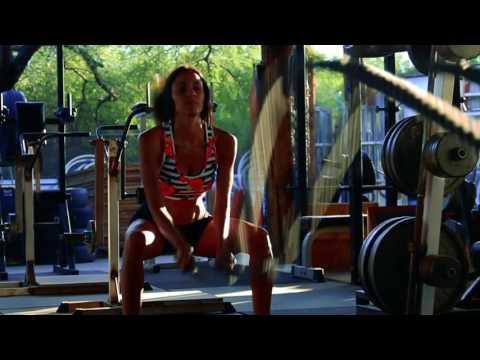 Senita Athletics - Sarah Sports Bra - Bra With Pocket