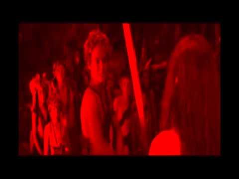 Peter Pan in Scarlet Trailer