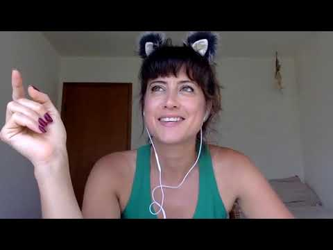 Virtual Campfire Chat with Ali Leipzig & Michelle Garside of SOULCAMP