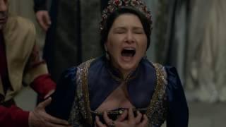 Muhteşem Yüzyıl  Kösem- Yeni Sezon 15 Bölüm (45 Bölüm) Fragman 1