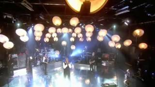 Download Duran Duran - Songbook Special Interview + Live performance (Part 2) MP3 song and Music Video