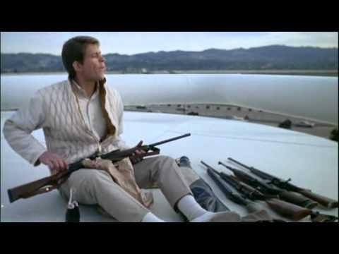 Targets (1968) - Sniper