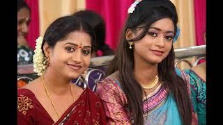 Varudini Parinayam Actress Chandana Photos unseen//Varudini Parinayam Fame Chandana