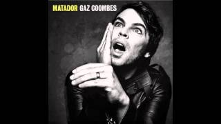 Gaz Coombes - The English Ruse