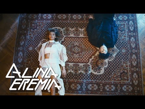 Alina Eremia feat. Mark Stam - Doar noi (Official Video)