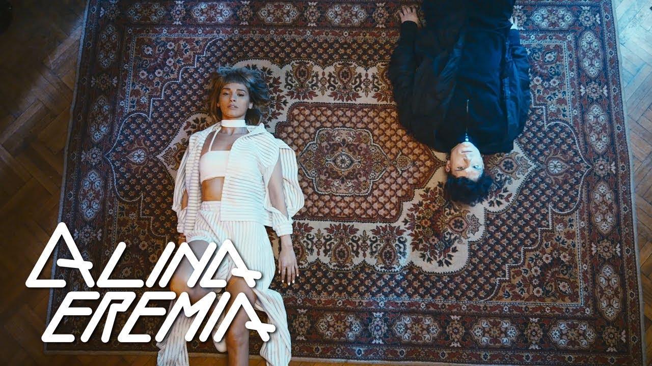 Alina Eremia, Mark Stam - Doar Noi   Official Video