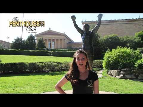 The Penthouse Club Philadelphia
