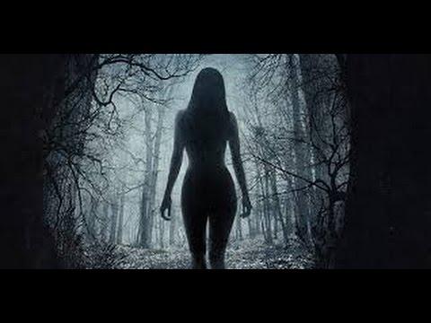 The walking dead. COLECIONADOR DE CORPOS Filmes De Terror 2017 APAVORANTE HD ?