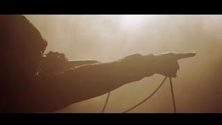 """GWLT """"Alles muss brennen"""" (Official Video)"""