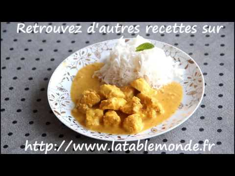 poulet-korma---chicken-korma---recette-indienne