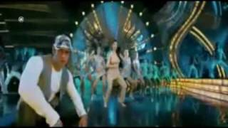 YouTube - Love Me Full Song Wanted New Hindi Movie.flv