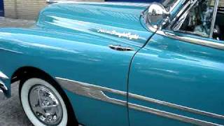 Download pontiac 1952 Mp3 and Videos