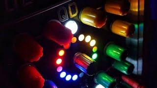vpme.de - QD (Quad Drum Voice Beta Testing) Tony deKaro-Signatur Samples/Glitch-Demo/No Talking