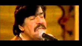 Heer Waris Shah - Shaukat Ali part 1a
