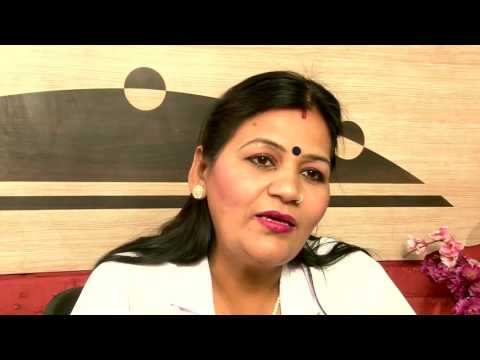 वाईफ को कैसे संतुष्ट करें !! How To Satisfy Wife  !! Health Education Tips In Hindi
