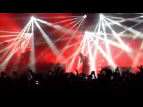 Twenty One Pilots - Ode To Sleep - Live @ Uptown Theater, Kansas City - 9/14/14