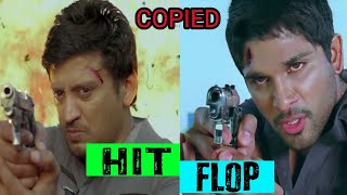 Download Top 5 Flop Remakes Of Blockbuster South Indian Movies Mp3 and Videos