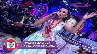 Video Inilah JUARA Provinsi GORONTALO di Liga Dangdut Indonesia download MP3, 3GP, MP4, WEBM, AVI, FLV Juni 2018