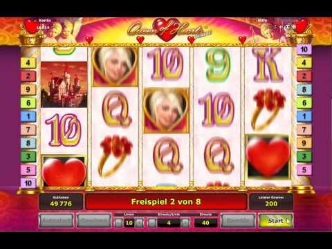 hearts kostenlos online spielen